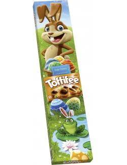 Toffifee Osterpackung