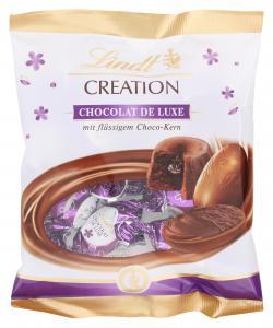 Lindt Creation Chocolat de Luxe (90 g) - 4000539602641