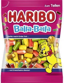 Haribo Balla-Balla