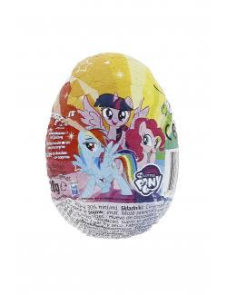 Barbie Egg Mädchen