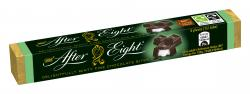 Nestlé After Eight Bitesize Mint