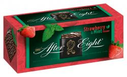 Nestlé After Eight Strawberry & Mint Flavour