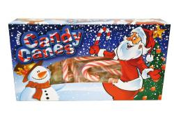 Asba Candy Canes Minis