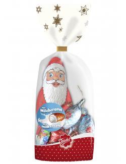 Friedel Weihnachtsmischbeutel mit Milchcreme
