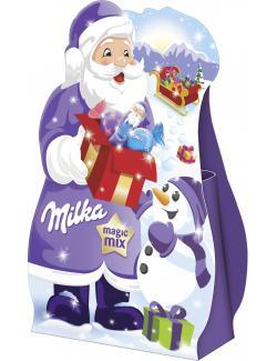 Milka Magic Mix (36 g) - 7622210717672