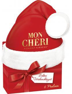 Mon Chéri Deko-Anhänger Weihnachten