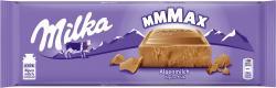 Milka XXL Alpenmilch