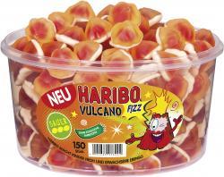 Haribo Vulkano sauer