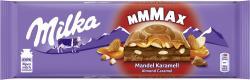Milka Mandel Karamell (300 g) - 7622210732507