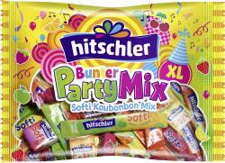 Hitschler Bunter Party Mix (375 g) - 4100250006015