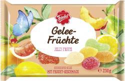 Friedel Gelee-Früchte
