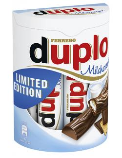 Duplo Milchcreme Limited Edition