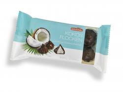 Schluckwerder Kokosflocken