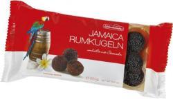 Schluckwerder Jamaica Rum-Kugeln