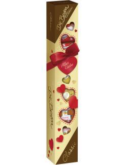 Die Besten von Ferrero Classic Tubo