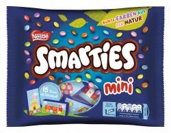 Smarties Mini