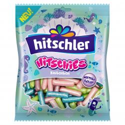 Hitschler Hitschies Kaubonbon Mermaid Edition