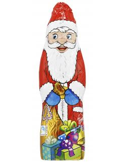 Friedel Weihnachtsmann