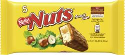 Nuts Snack Size