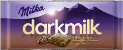 Milka Darkmilk Kakao Splitter