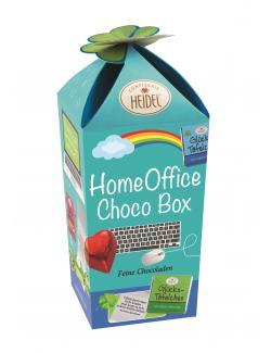 Heidel Home Office Box