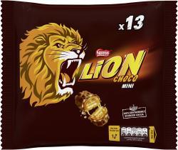 Lion Choco Mini