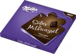 Milka Süßes Mitbringsel Pralinés