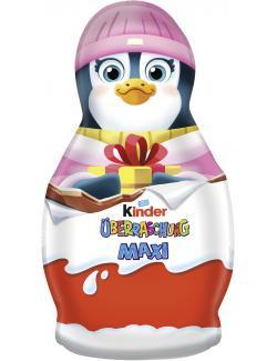 Kinder Überraschung Maxi-Figur