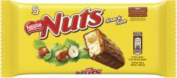 Nuts Riegel
