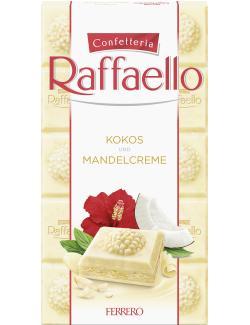 Raffaello Tafel