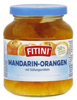 Fitini Mandarin-Orangen