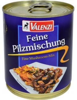 Valenzi Feine Pilzmischung