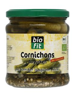 Biofit Cornichons