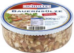 Schulte Bauernsülze (300 g) - 4002834125405