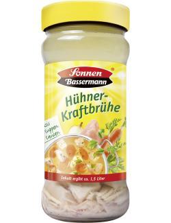 Sonnen Bassermann Hühner-Kraft Brühe