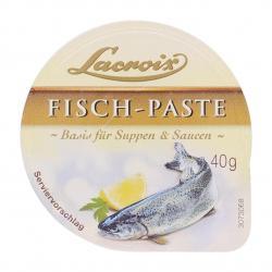 Lacroix Fisch-Paste (40 g) - 42066453