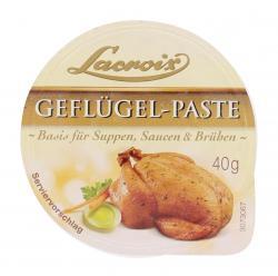 Lacroix Geflügel-Paste