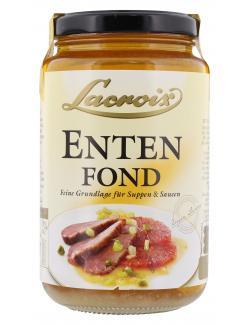 Lacroix Enten Fond (400 ml) - 4009062800050