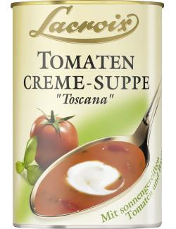 Lacroix Tomaten Creme-Suppe Toscana
