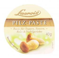 Lacroix Pilz-Paste (40 g) - 42263951