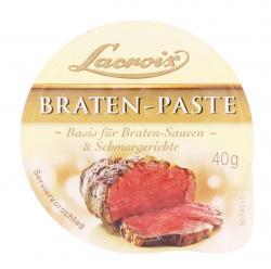 Lacroix Braten-Paste