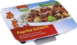Eifel Paprika Gulasch
