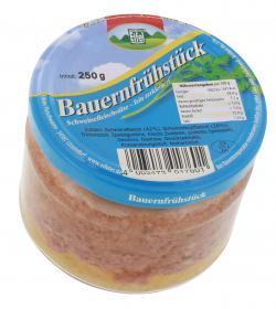 Eifel Bauernfrühstück