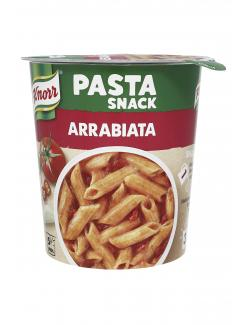 Knorr Pasta Snack Arrabiata