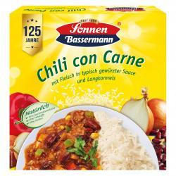 Sonnen Bassermann Chili Con Carne