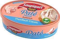 Saupiquet Thunfisch Brotaufstrich
