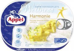 Bild für Appel Heringsfilets Wellness Harmonie