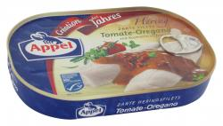 Appel Heringsfilets Tomate-Oregano (200 g) - 4020500966022