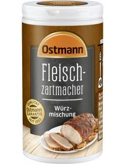 Ostmann Fleischzartmacher