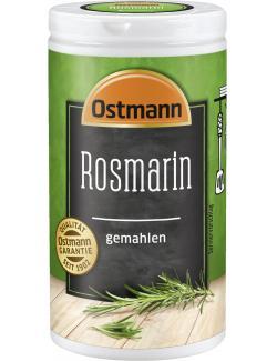 Ostmann Rosmarin gemahlen (20 g) - 4002674044959